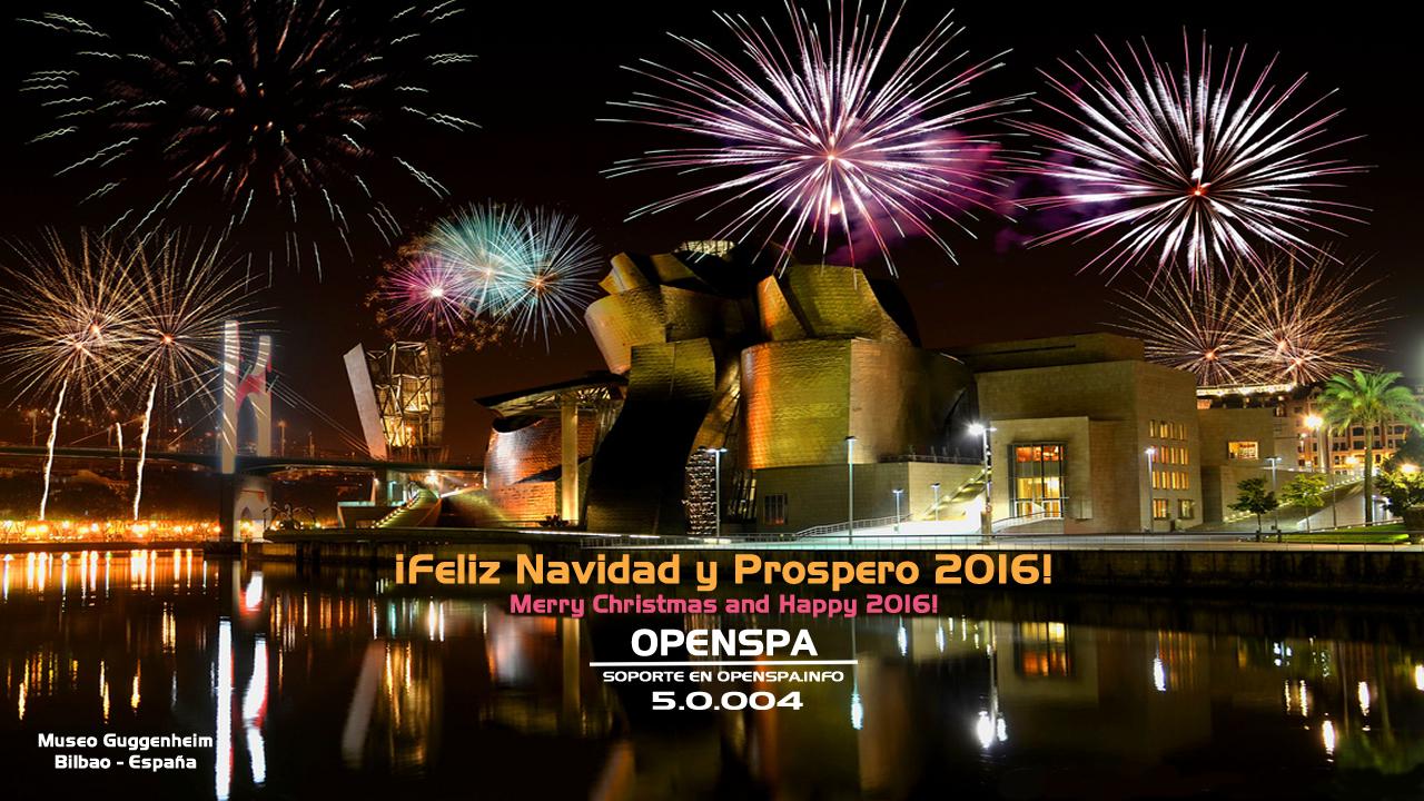 OpenSPA 5.0.004-http://openspa.webhop.info/servfotos/004.jpg